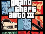GTA 3 Opening Theme Song