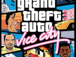 Theme from Vice City