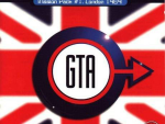 Grand Theft Auto: London 1969 Title Song