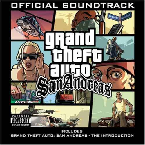 gta san andreas theme song cover download
