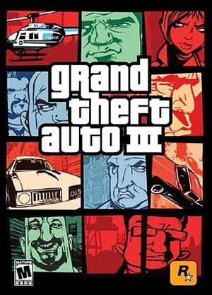 gta 3 opening theme song igrandtheftauto