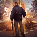 Patrick Brown: Grand Theft Auto IV Finale