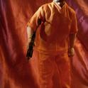 GTA III Anniversary - Claude Figure 02