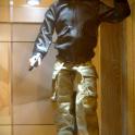 GTA III Anniversary - Claude Figure 06