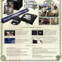GTA V Collector's Edition Full