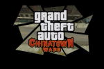 iPhone GTA CW