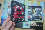 GTA 2 - Collectors Edition