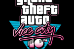 Vice City 10 Year Anniversary