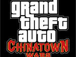 Chinatown Wars Logo