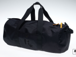 Special Edition duffel bag.