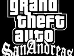 Alternate GTA SA Logo