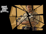 Official Website Intro - Female Cop