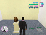 GTA: Vice City Easter Egg