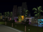 Ocean Beach, Vice City