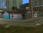 Little Haiti, Vice City