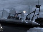 GTA 4  Screenshots