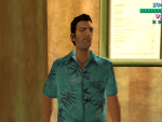 Tommy Vercetti: Man, Myth, Legend
