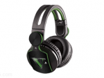 Grand Theft Auto V Pulse Elite Headset