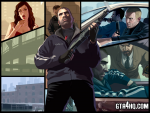 Boxart - get the unmarked version @ GTA4HQ.co