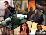 Collage - get the unmarked version @ GTA4HQ.com