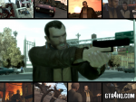 Niko Action - get the unmarked version and other resolutions @ GTA4HQ.com