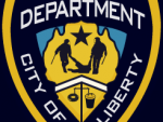 LCPD Badge