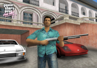 Vice City Sells 17.5 Million