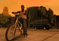 GTA-SanAndreas.com Turns 8