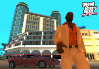 Vice City Stories Sells Over 4.5 Million Copies