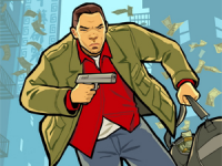 Chinatown Wars PSP Trailer Released!