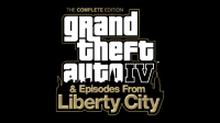 GTA IV: Complete Edition Now Available