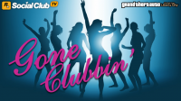Gone Clubbin' PC Video Editor Contest