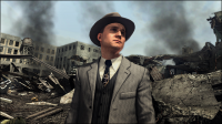 "L.A. Noire ""Nicholson Electroplating"" DLC Out Now"
