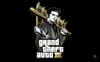Grand Theft Auto III Out Now on Mobile Devices