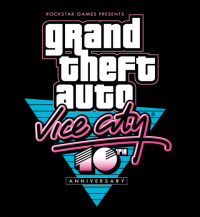 Vice City 10th Anniversary, Mobile Version Coming