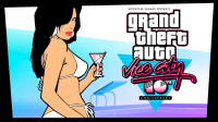 Vice City 10th Anniversary Edition Out Now