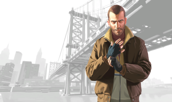 GTA IV Guides