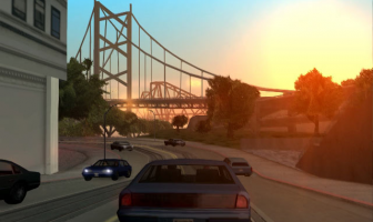 Grand Theft Auto: San Andreas News, Guides, Images