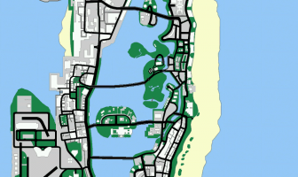 Grand Theft Auto: Vice City News, Guides, Images, Information and
