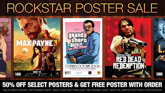 Rockstars Games Gta 4 Free Download