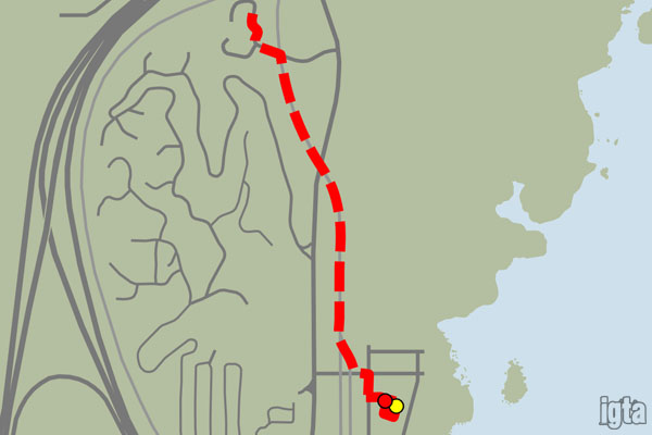 GTA V - Finale & Decisions - iGrandTheftAuto