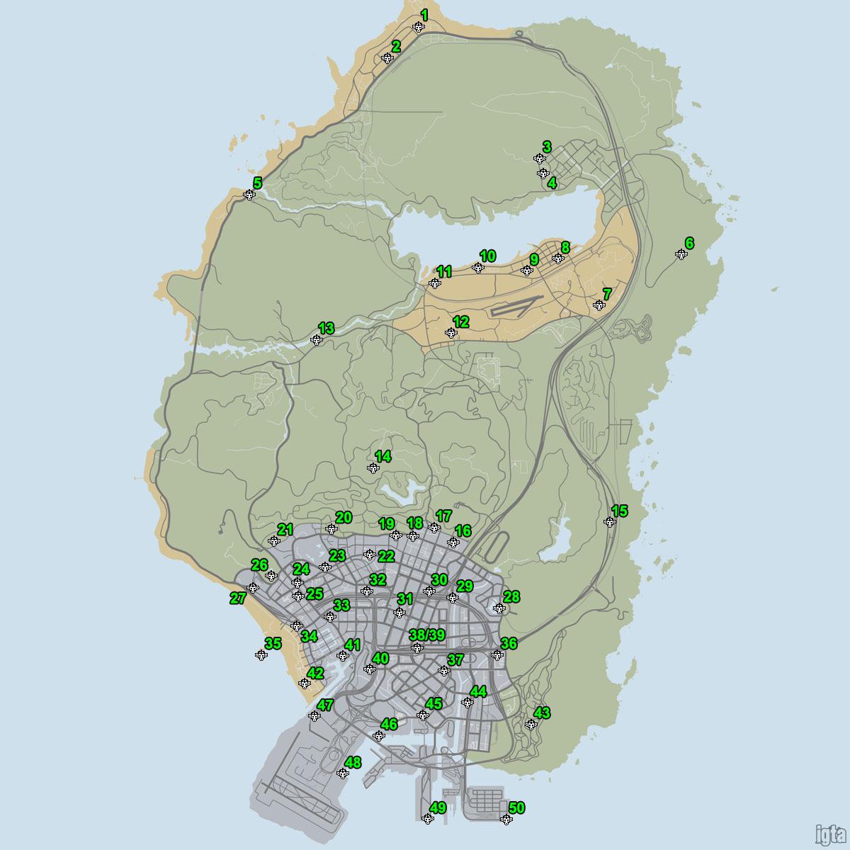 Monkey Mosaics (New-Gen Returning Players