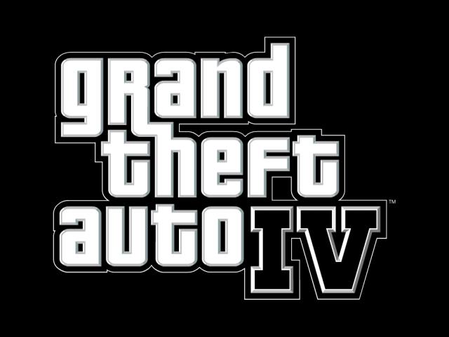 grand theft auto iv images - igrandtheftauto